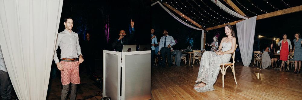 Julia+Tyler Wedding-530-531.jpg