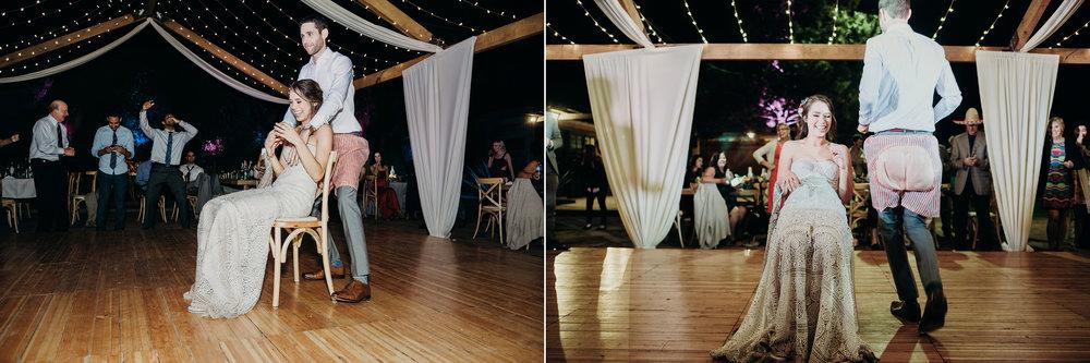Julia+Tyler Wedding-533-534.jpg