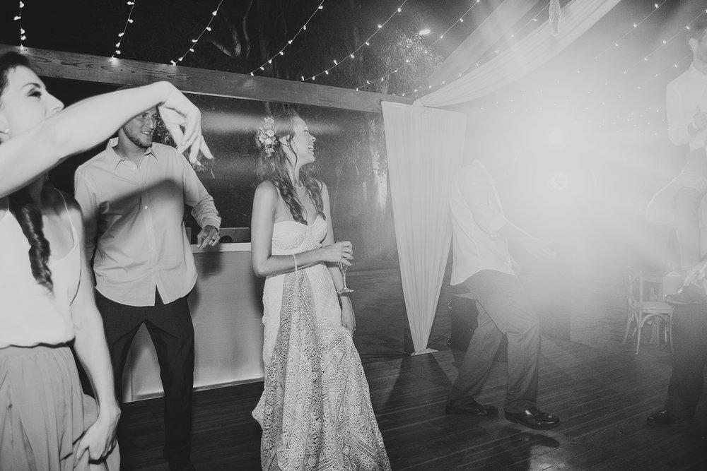 Julia+Tyler Wedding-550.jpg