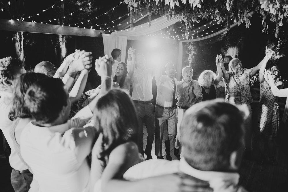 Julia+Tyler Wedding-573.jpg