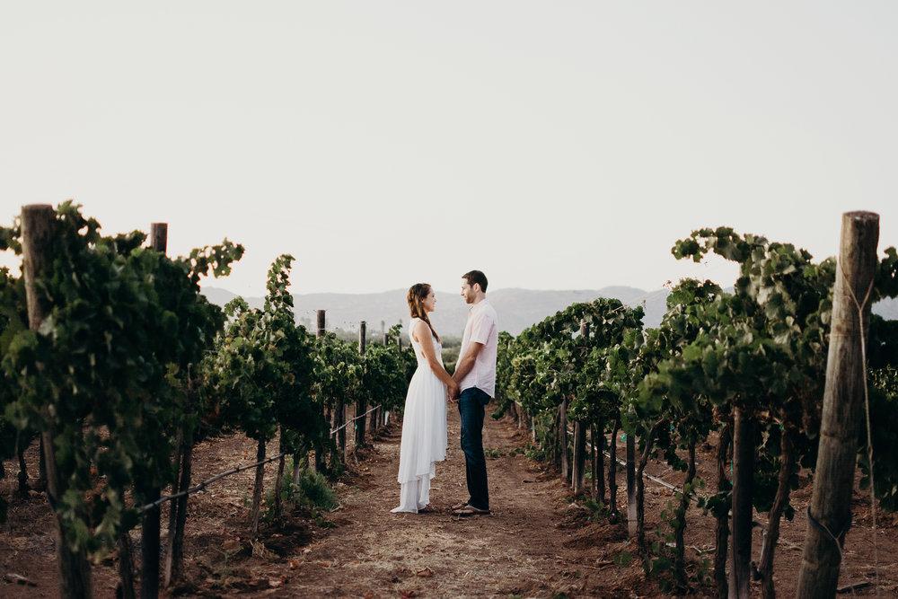 Julia+Tyler Wedding-37.jpg