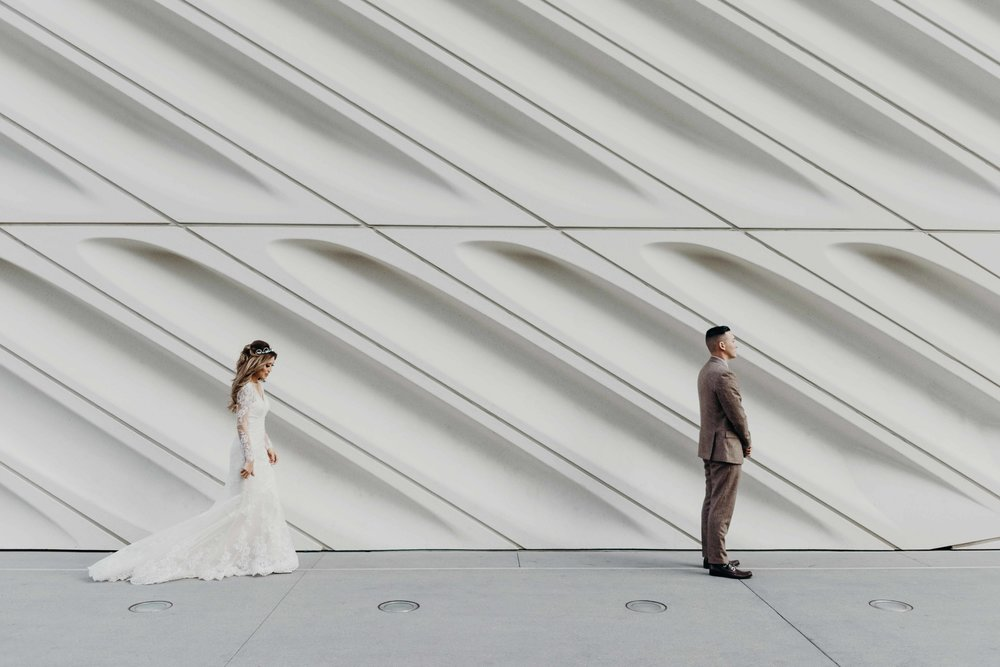 Cristina+Raymond Rd DTLA Millwick Wedding Post -_-32.jpg