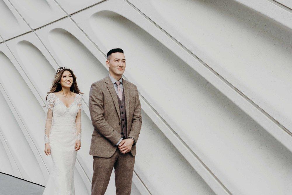 Cristina+Raymond Rd DTLA Millwick Wedding Post -_-33.jpg