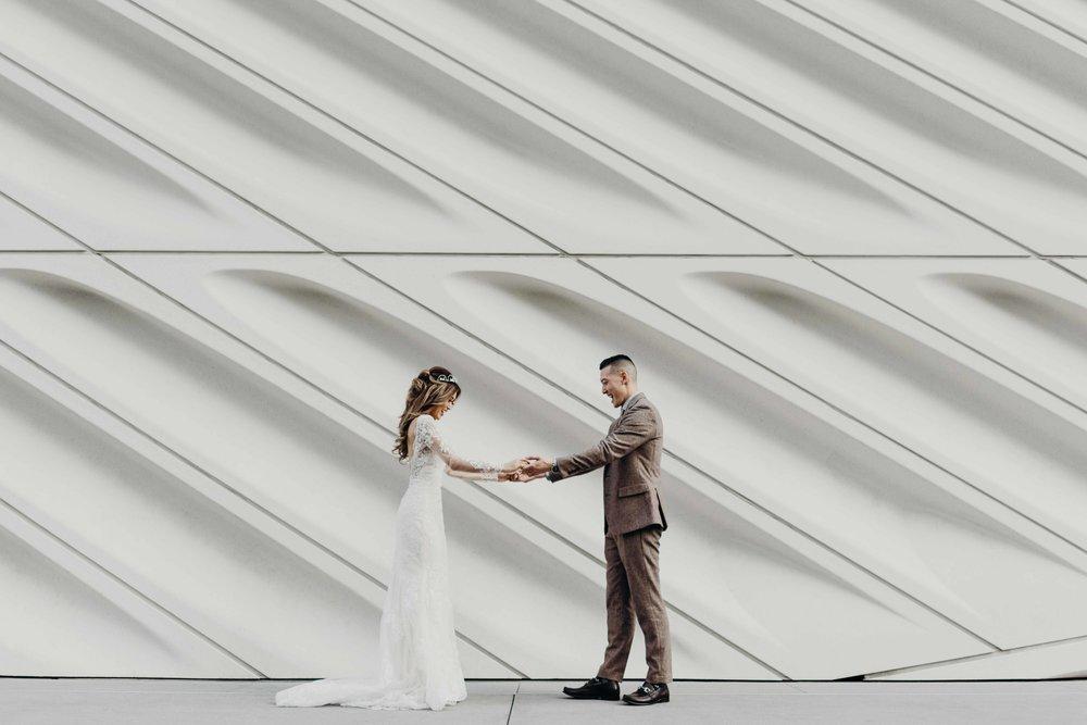 Cristina+Raymond Rd DTLA Millwick Wedding Post -_-36.jpg