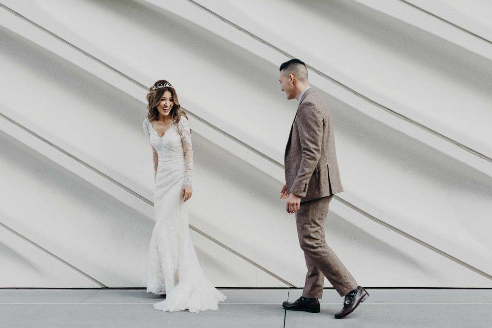 Cristina+Raymond Rd DTLA Millwick Wedding Post -_-38.jpg