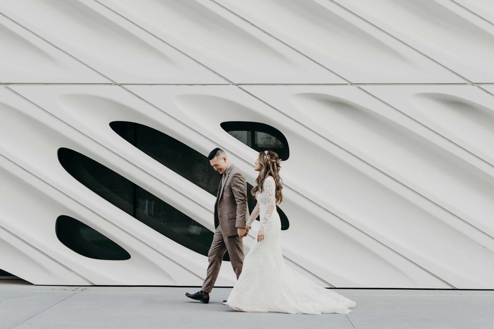 Cristina+Raymond Rd DTLA Millwick Wedding Post -_-42.jpg