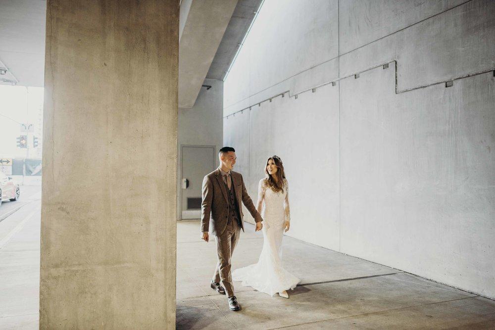 Cristina+Raymond Rd DTLA Millwick Wedding Post -_-45.jpg