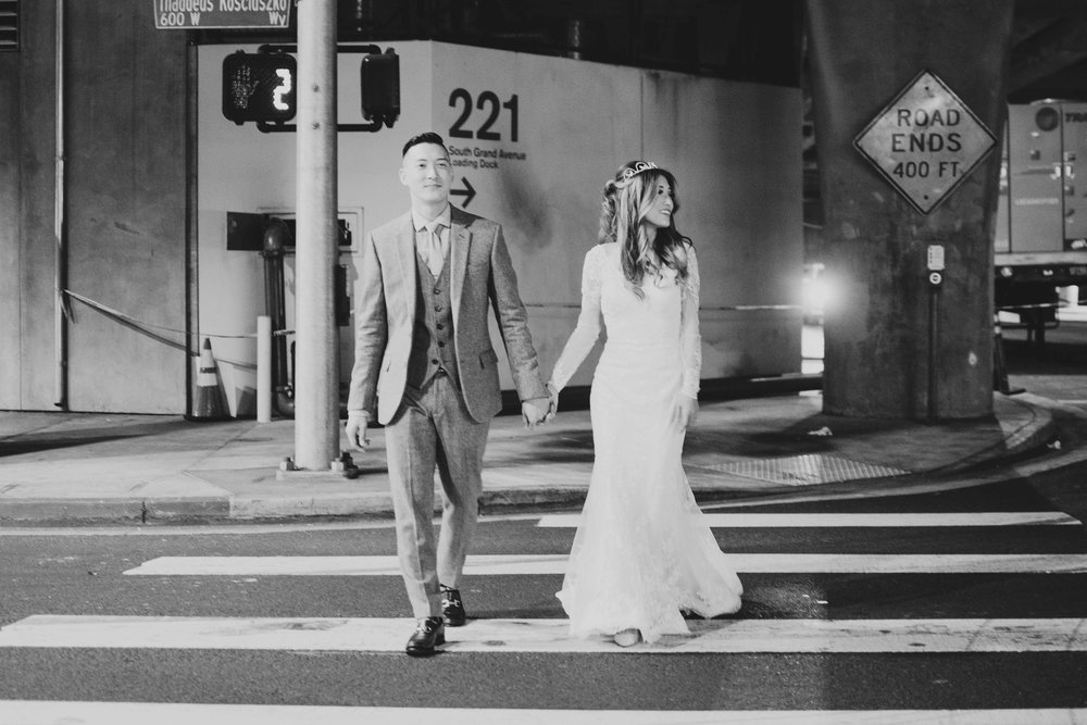 Cristina+Raymond Rd DTLA Millwick Wedding Post -_-46.jpg