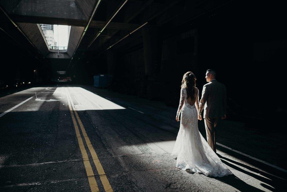 Cristina+Raymond Rd DTLA Millwick Wedding Post -_-47.jpg