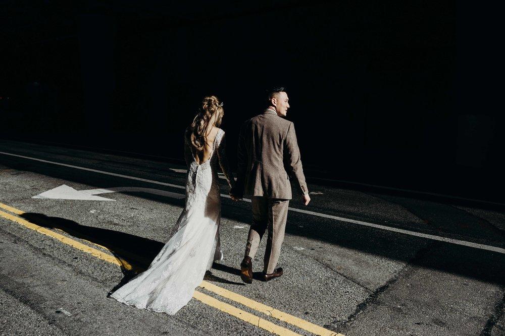 Cristina+Raymond Rd DTLA Millwick Wedding Post -_-51.jpg