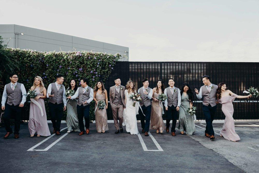 Cristina+Raymond Rd DTLA Millwick Wedding Post -_-62.jpg