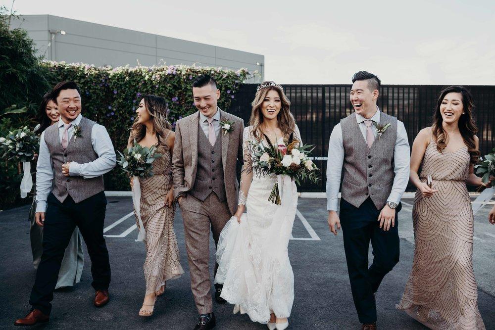 Cristina+Raymond Rd DTLA Millwick Wedding Post -_-63.jpg