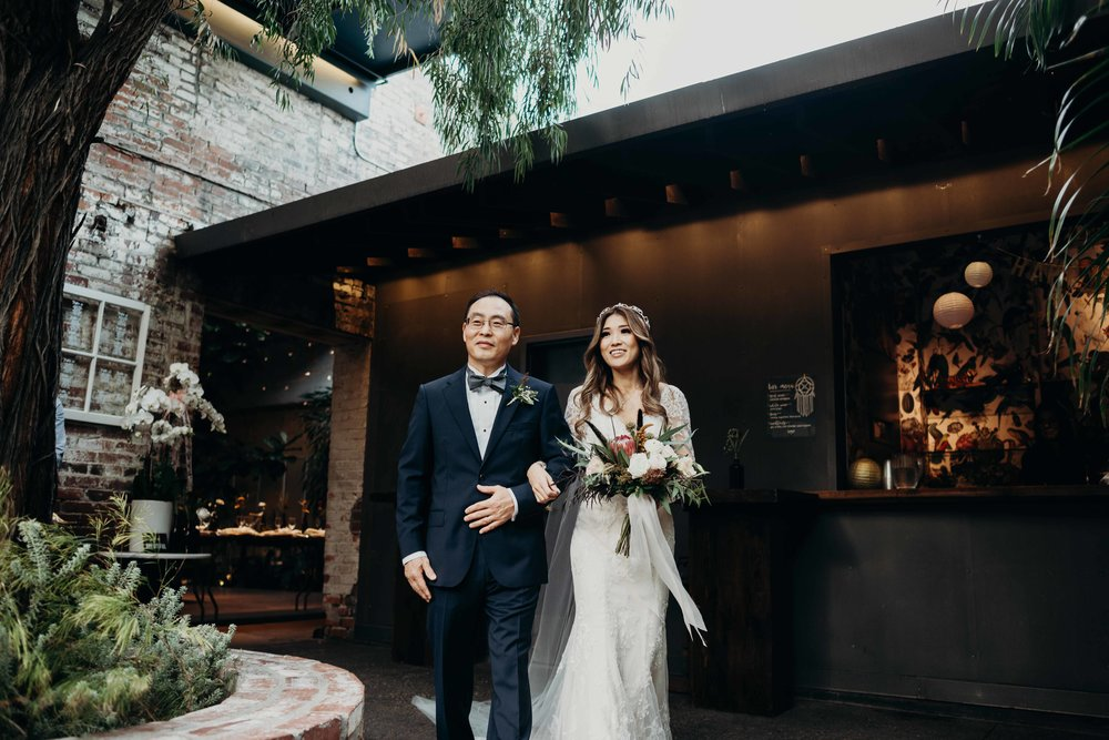 Cristina+Raymond Rd DTLA Millwick Wedding Post -_-84.jpg