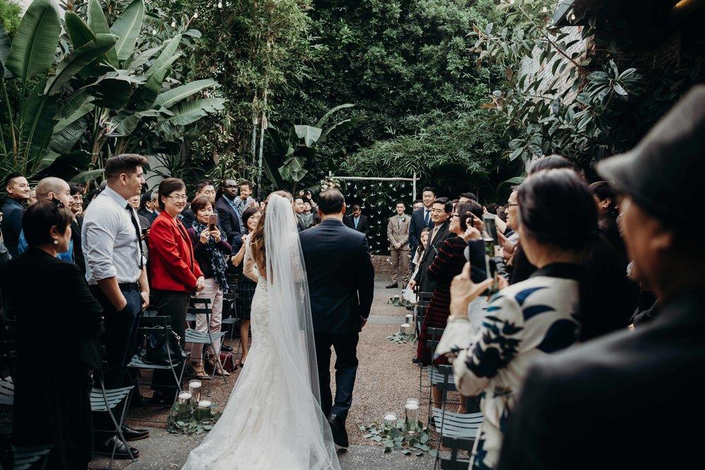 Cristina+Raymond Rd DTLA Millwick Wedding Post -_-87.jpg