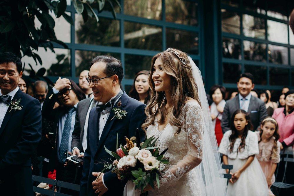 Cristina+Raymond Rd DTLA Millwick Wedding Post -_-89.jpg