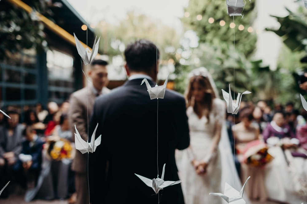 Cristina+Raymond Rd DTLA Millwick Wedding Post -_-92.jpg