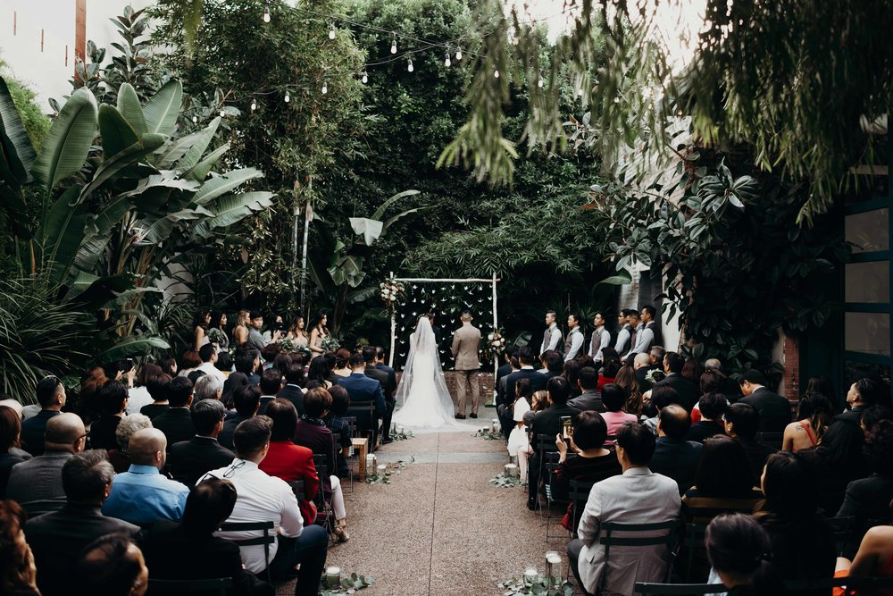 Cristina+Raymond Rd DTLA Millwick Wedding Post -_-91.jpg