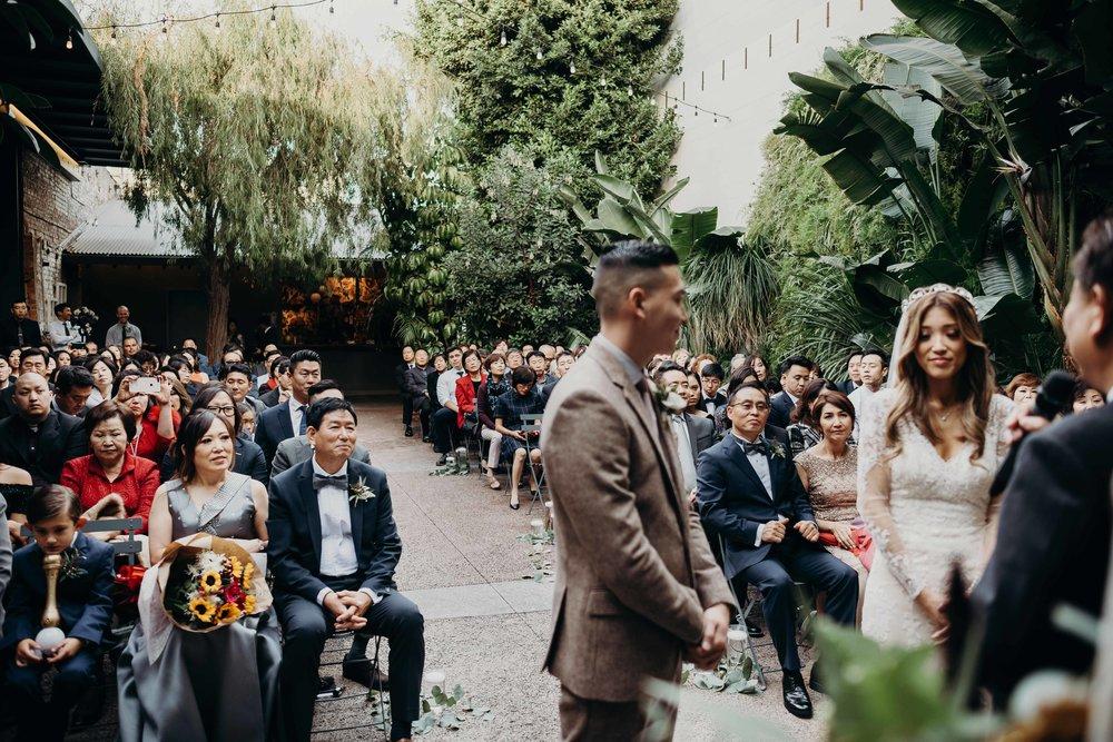 Cristina+Raymond Rd DTLA Millwick Wedding Post -_-93.jpg