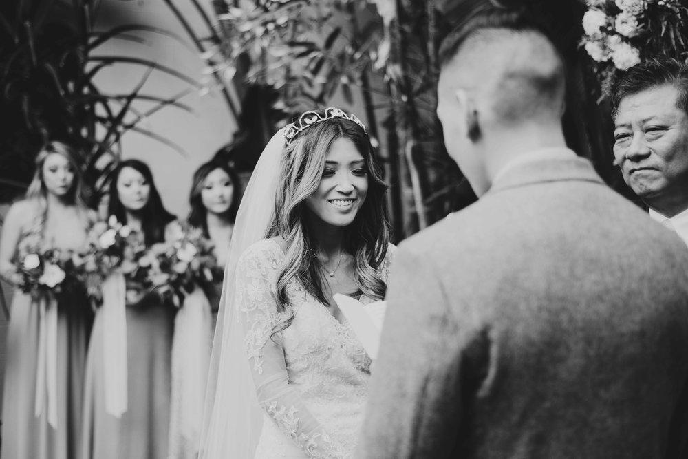Cristina+Raymond Rd DTLA Millwick Wedding Post -_-97.jpg