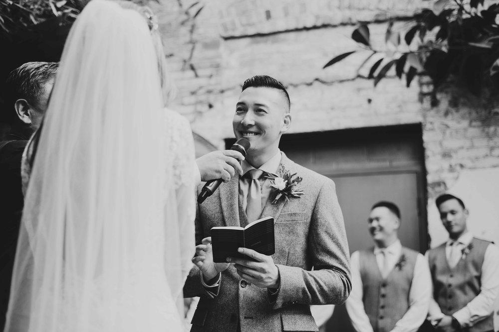 Cristina+Raymond Rd DTLA Millwick Wedding Post -_-98.jpg