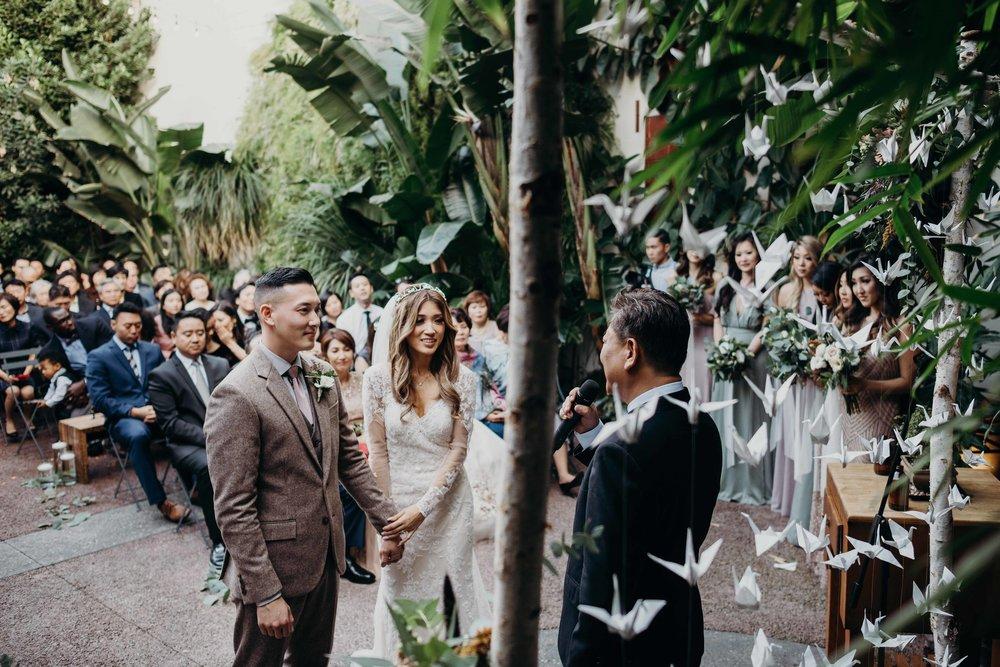 Cristina+Raymond Rd DTLA Millwick Wedding Post -_-102.jpg
