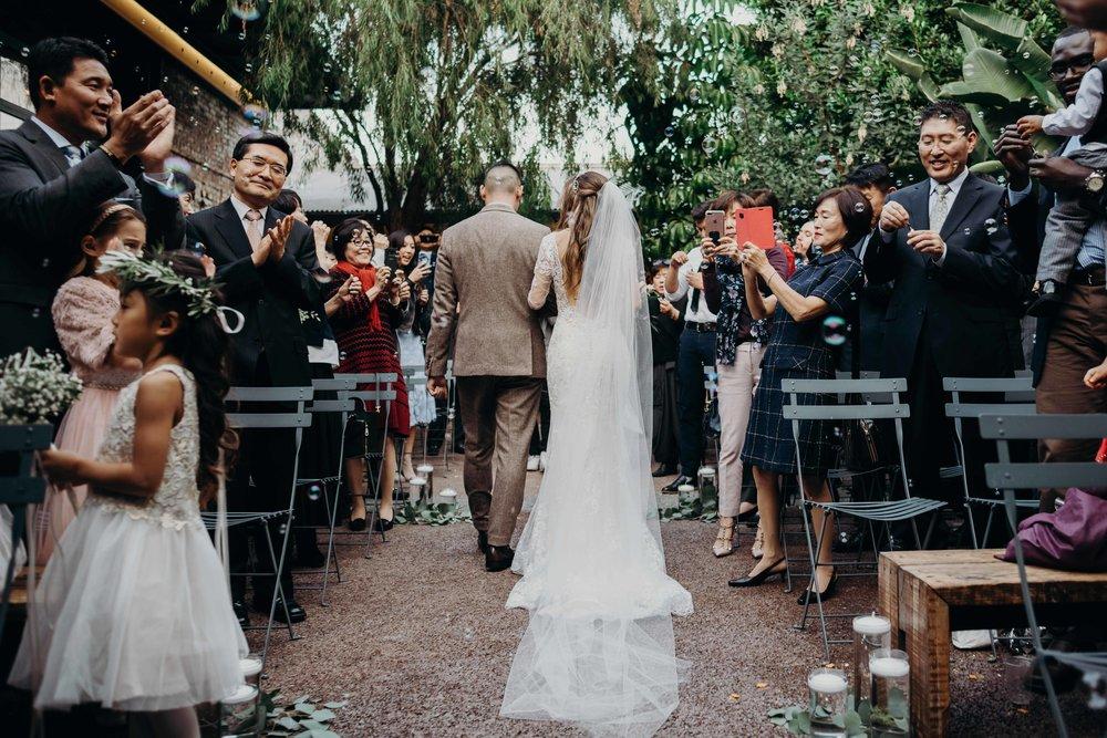 Cristina+Raymond Rd DTLA Millwick Wedding Post -_-106.jpg