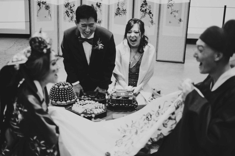 Cristina+Raymond Rd DTLA Millwick Wedding Post -_-113.jpg
