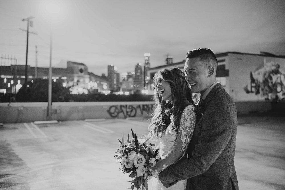 Cristina+Raymond Rd DTLA Millwick Wedding Post -_-119.jpg