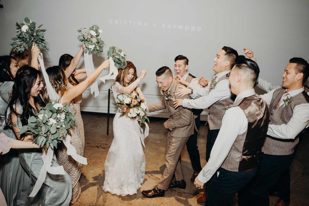 Cristina+Raymond Rd DTLA Millwick Wedding Post -_-129.jpg