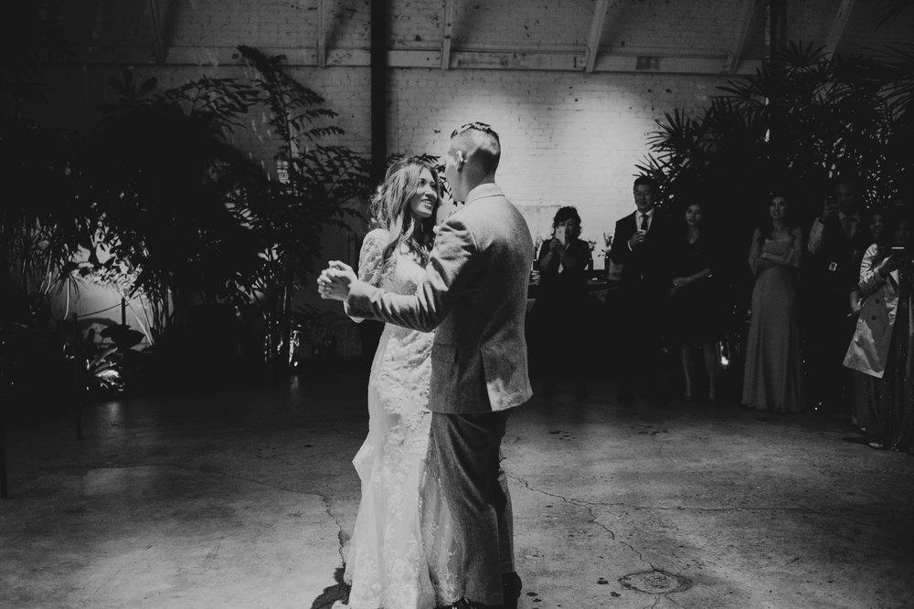 Cristina+Raymond Rd DTLA Millwick Wedding Post -_-137.jpg