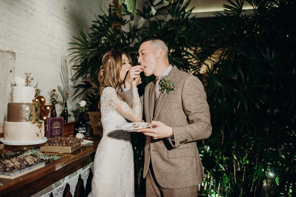 Cristina+Raymond Rd DTLA Millwick Wedding Post -_-140.jpg