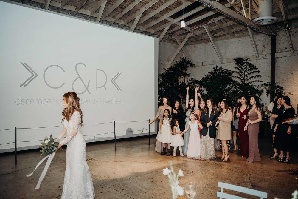 Cristina+Raymond Rd DTLA Millwick Wedding Post -_-142.jpg