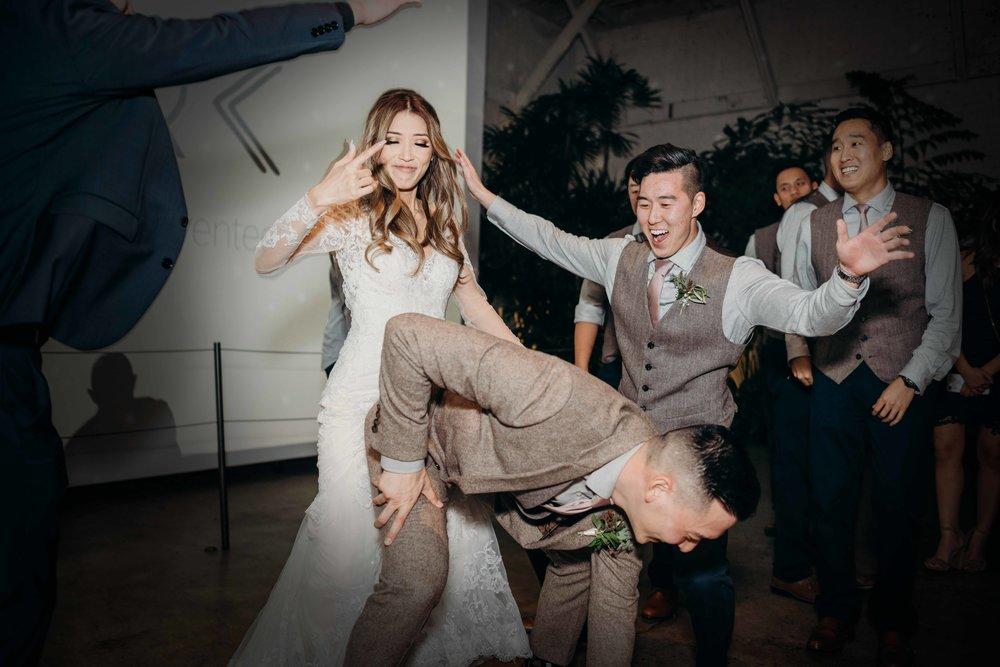 Cristina+Raymond Rd DTLA Millwick Wedding Post -_-160.jpg