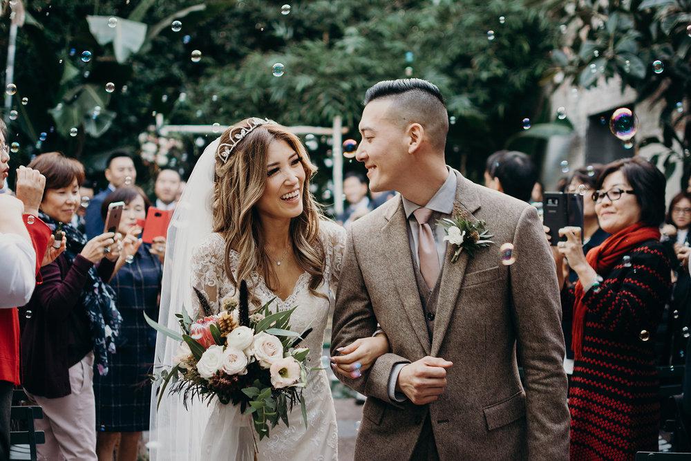 Cristina + Raymond Wedding  (355).jpg