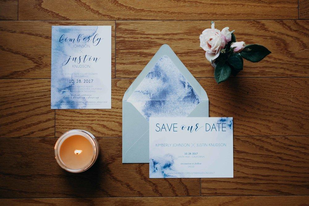 Kim+Justin Orange County Wedding-3.jpg