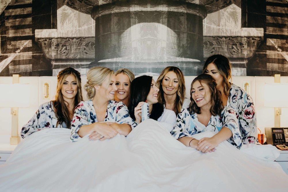 Kim+Justin Orange County Wedding-5.jpg