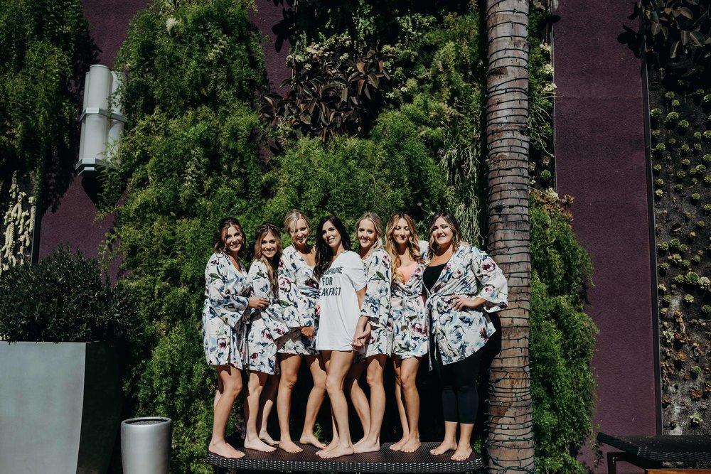 Kim+Justin Orange County Wedding-16.jpg