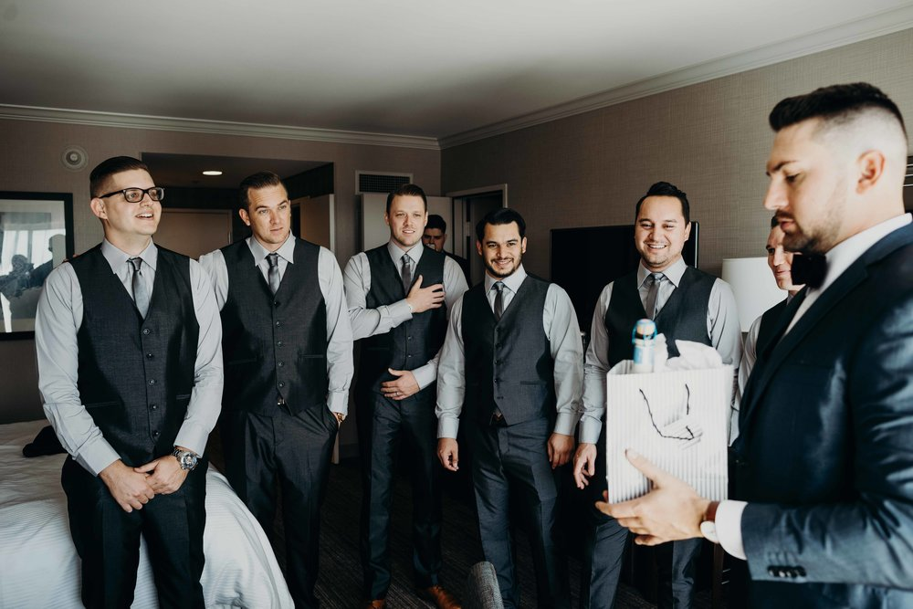Kim+Justin Orange County Wedding-20.jpg