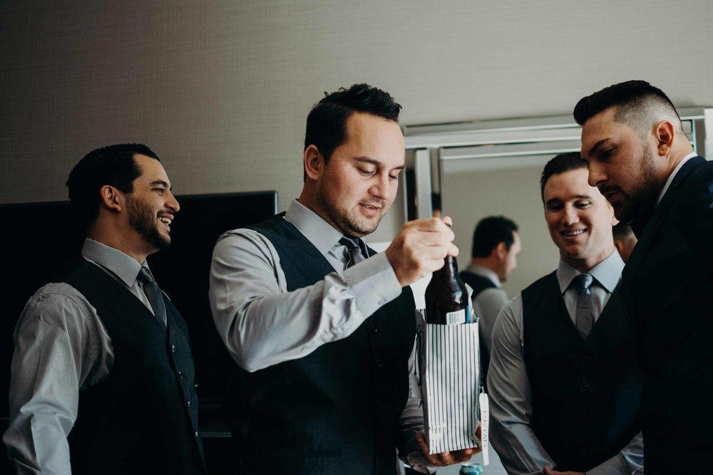 Kim+Justin Orange County Wedding-22.jpg