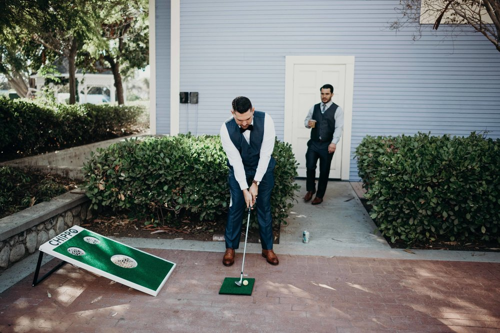 Kim+Justin Orange County Wedding-40.jpg