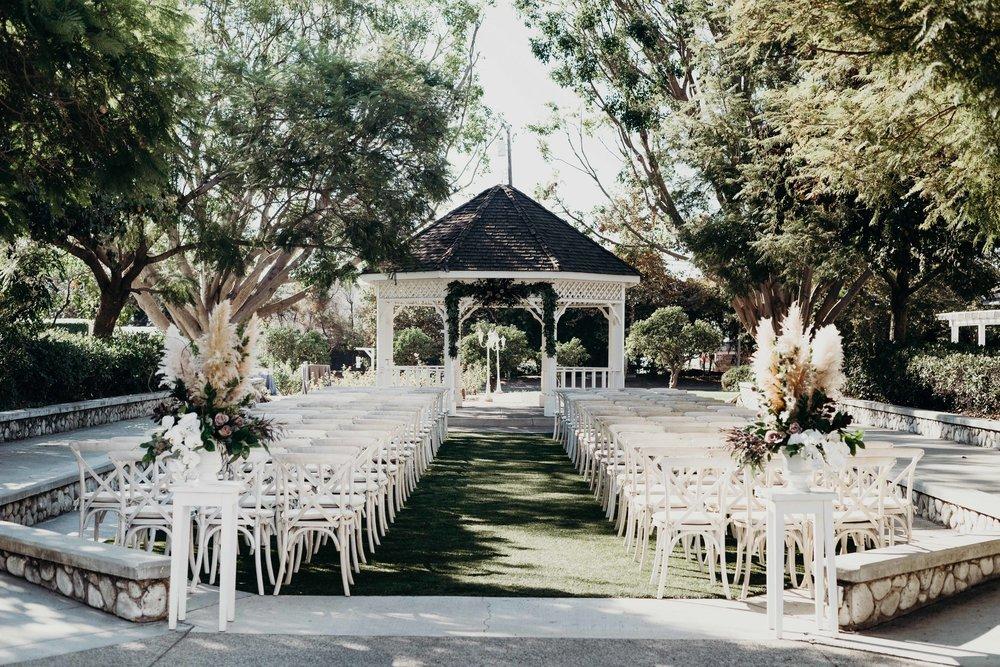 Kim+Justin Orange County Wedding-42.jpg