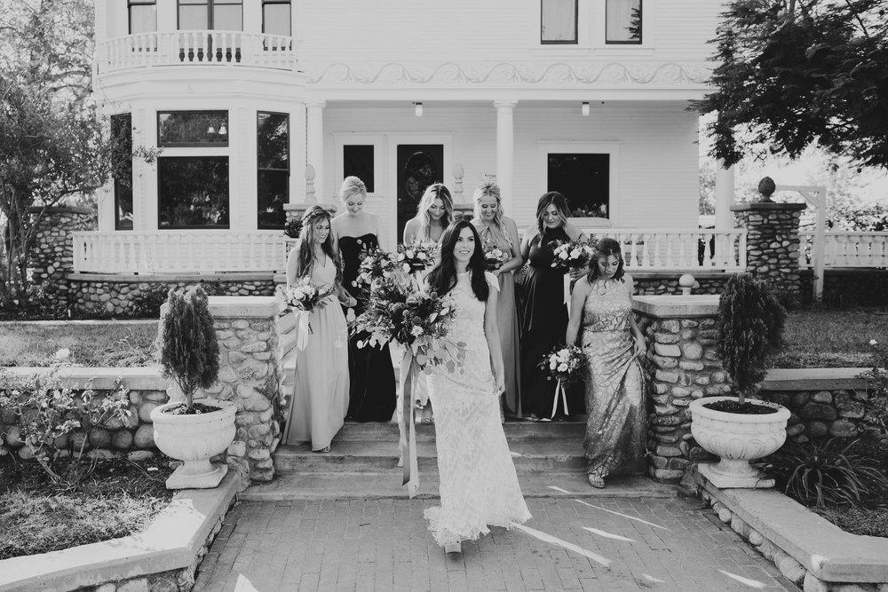 Kim+Justin Orange County Wedding-48.jpg