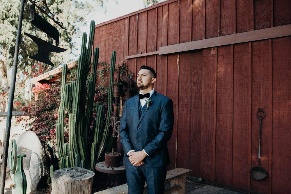 Kim+Justin Orange County Wedding-52.jpg