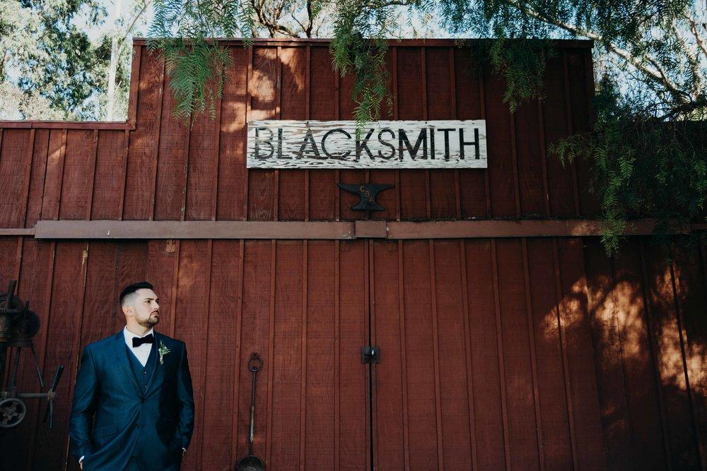 Kim+Justin Orange County Wedding-53.jpg