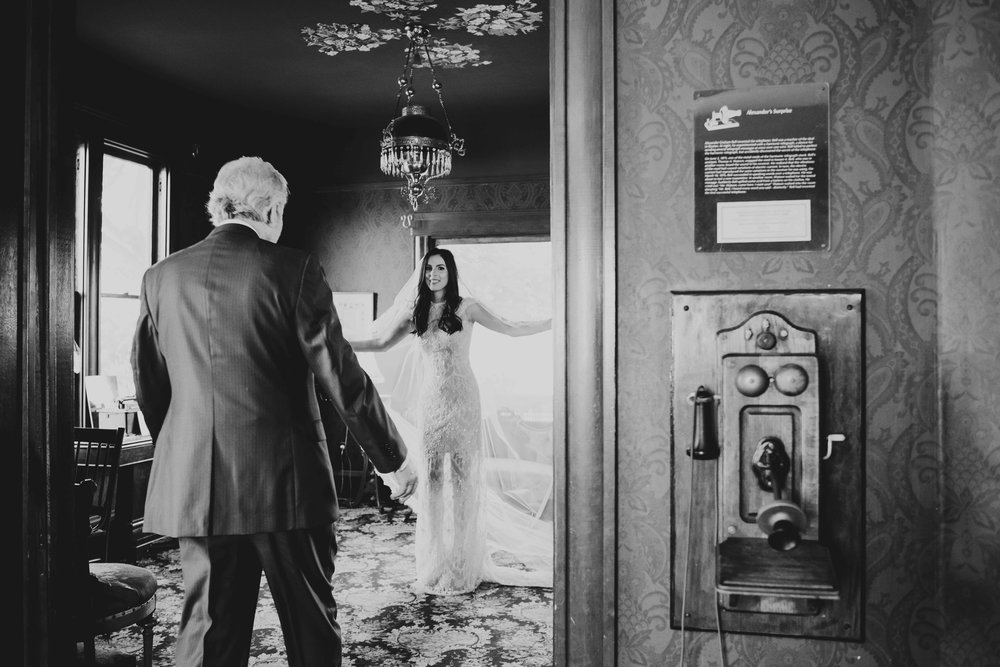 Kim+Justin Orange County Wedding-61.jpg