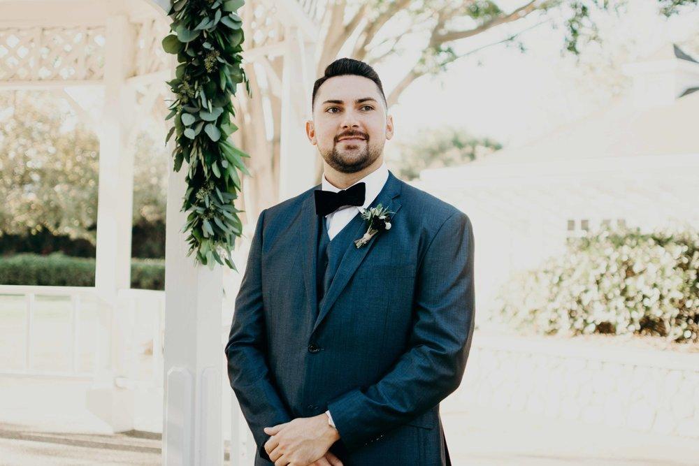 Kim+Justin Orange County Wedding-70.jpg