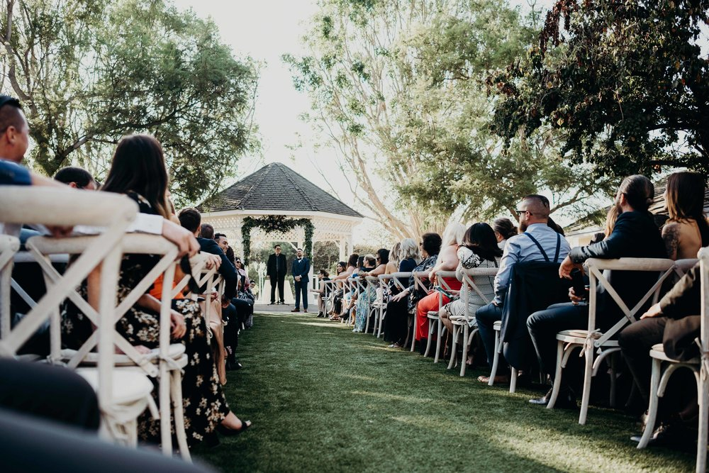 Kim+Justin Orange County Wedding-69.jpg