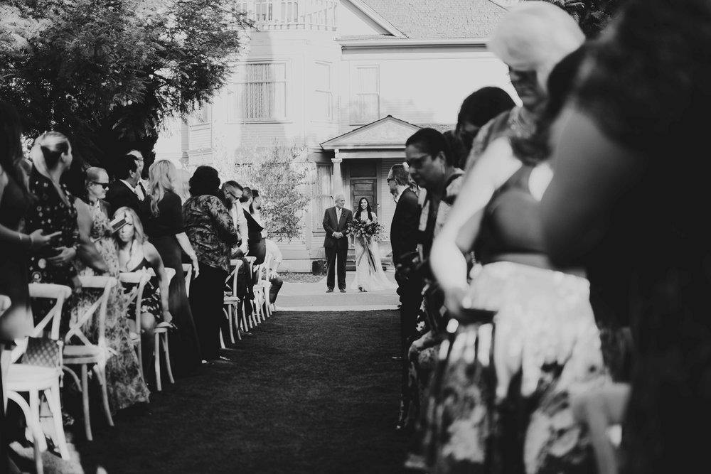 Kim+Justin Orange County Wedding-73.jpg
