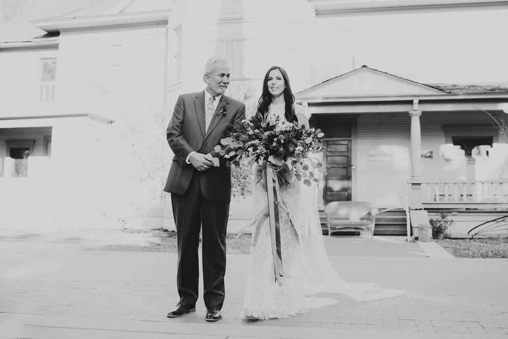 Kim+Justin Orange County Wedding-72.jpg