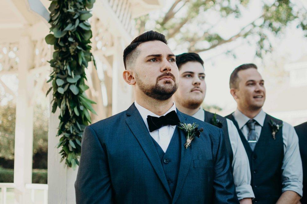 Kim+Justin Orange County Wedding-74.jpg